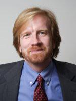 Talking Robots: Brad Nelson - BioMicroRobotics