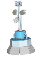Robox robot
